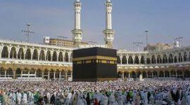 Mecca Medina