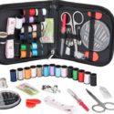 Aeoss Sewing Kit