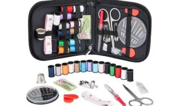 Aeoss Sewing Kit