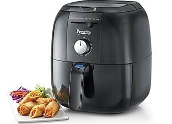 Prestige PAF 2.0 1400-Watt Air Fryer