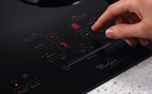 How to Use an Induction Cooktop