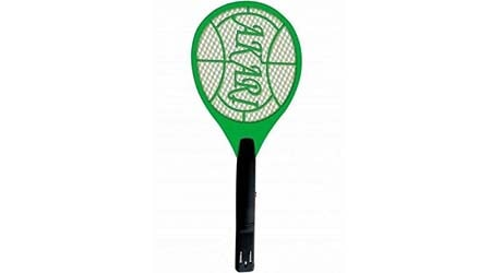 QUICK SHEL Rechargeable Insect Killer